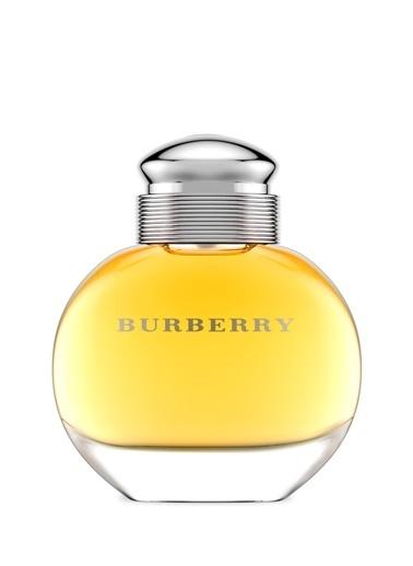 Burberry Classic For Women EDP 50 ml Kadın Parfüm Renksiz